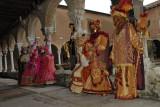 Carnaval Venise-0454.jpg