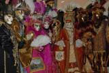 Carnaval Venise-0455.jpg