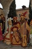 Carnaval Venise-0456.jpg