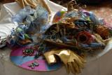 Carnaval Venise-0457.jpg
