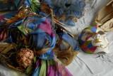 Carnaval Venise-0458.jpg