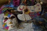 Carnaval Venise-0460.jpg