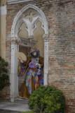 Carnaval Venise-0461.jpg