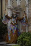 Carnaval Venise-0463.jpg