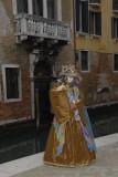 Carnaval Venise-0465.jpg