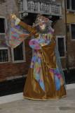 Carnaval Venise-0466.jpg