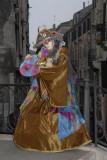 Carnaval Venise-0467.jpg