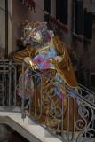 Carnaval Venise-0468.jpg