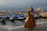 Carnaval Venise-0469.jpg