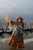 Carnaval Venise-0470.jpg