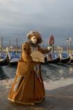 Carnaval Venise-0471.jpg