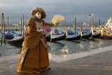 Carnaval Venise-0472.jpg