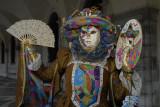 Carnaval Venise-0481.jpg