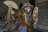 Carnaval Venise-0482.jpg