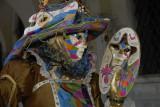Carnaval Venise-0483.jpg