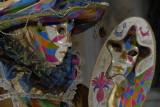 Carnaval Venise-0484.jpg