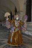 Carnaval Venise-0475.jpg