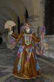 Carnaval Venise-0476.jpg
