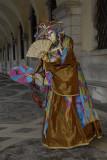 Carnaval Venise-0477.jpg