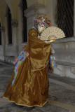 Carnaval Venise-0478.jpg