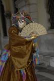 Carnaval Venise-0479.jpg