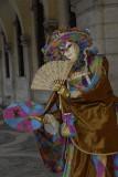 Carnaval Venise-0480.jpg