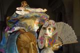 Carnaval Venise-0485.jpg