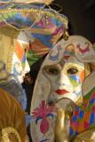 Carnaval Venise-0487.jpg