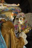 Carnaval Venise-0486.jpg