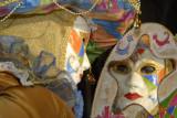 Carnaval Venise-0488.jpg