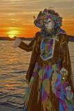 Carnaval Venise-0491.jpg