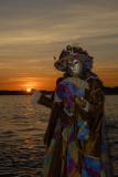 Carnaval Venise-0492.jpg