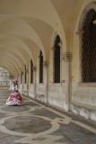 Carnaval Venise-0493.jpg