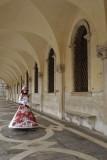 Carnaval Venise-0494.jpg