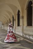 Carnaval Venise-0495.jpg