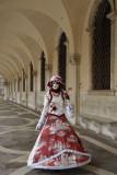 Carnaval Venise-0496.jpg