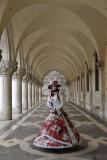 Carnaval Venise-0497.jpg