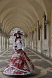 Carnaval Venise-0498.jpg