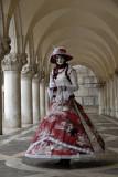 Carnaval Venise-0499.jpg