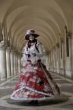 Carnaval Venise-0500.jpg