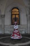 Carnaval Venise-0501.jpg