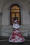 Carnaval Venise-0502.jpg