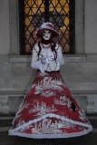 Carnaval Venise-0503.jpg
