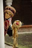 Carnaval Venise-0505.jpg