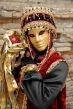 Carnaval Venise-0507.jpg