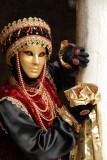 Carnaval Venise-0508.jpg