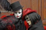Carnaval Venise-0509.jpg