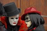 Carnaval Venise-0510.jpg