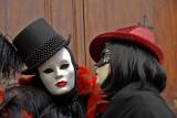 Carnaval Venise-0511.jpg
