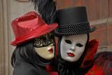 Carnaval Venise-0512.jpg